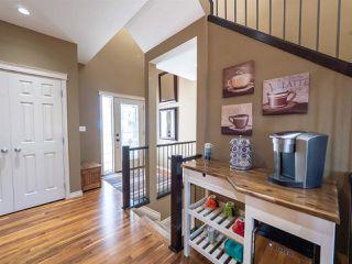 Photo 4: 16904 57 Street in Edmonton: Zone 03 House for sale : MLS®# E4197897