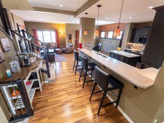 Photo 3: 16904 57 Street in Edmonton: Zone 03 House for sale : MLS®# E4197897