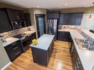 Photo 6: 16904 57 Street in Edmonton: Zone 03 House for sale : MLS®# E4197897