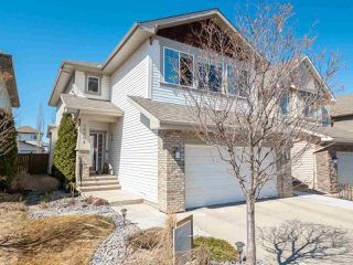 Photo 49: 16904 57 Street in Edmonton: Zone 03 House for sale : MLS®# E4197897