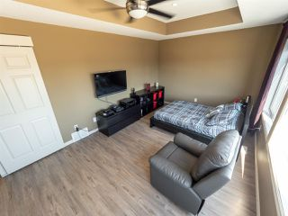 Photo 28: 16904 57 Street in Edmonton: Zone 03 House for sale : MLS®# E4197897