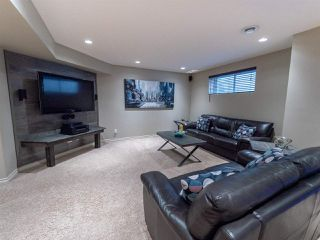 Photo 31: 16904 57 Street in Edmonton: Zone 03 House for sale : MLS®# E4197897
