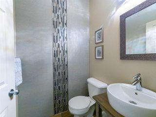 Photo 14: 16904 57 Street in Edmonton: Zone 03 House for sale : MLS®# E4197897