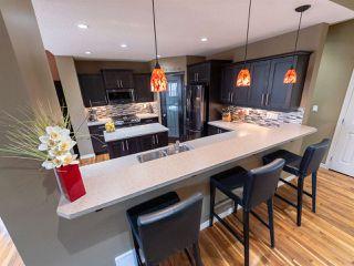 Photo 5: 16904 57 Street in Edmonton: Zone 03 House for sale : MLS®# E4197897