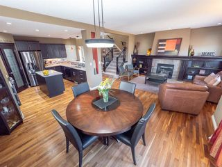 Photo 10: 16904 57 Street in Edmonton: Zone 03 House for sale : MLS®# E4197897