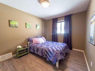Photo 22: 16904 57 Street in Edmonton: Zone 03 House for sale : MLS®# E4197897