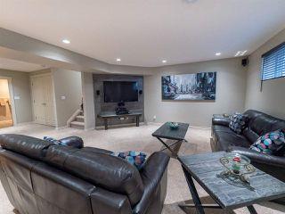 Photo 35: 16904 57 Street in Edmonton: Zone 03 House for sale : MLS®# E4197897