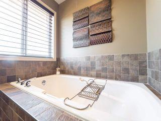 Photo 19: 16904 57 Street in Edmonton: Zone 03 House for sale : MLS®# E4197897
