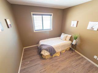 Photo 25: 16904 57 Street in Edmonton: Zone 03 House for sale : MLS®# E4197897