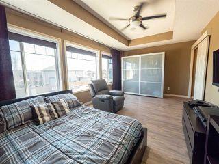 Photo 29: 16904 57 Street in Edmonton: Zone 03 House for sale : MLS®# E4197897