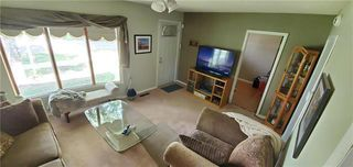 Photo 2: 1150 Magnus Avenue in Winnipeg: Shaughnessy Heights Residential for sale (4B)  : MLS®# 202011716