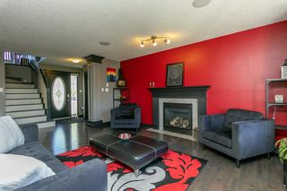 Photo 4: 1009 RUTHERFORD Road in Edmonton: Zone 55 House for sale : MLS®# E4199303