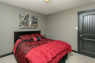 Photo 24: 1009 RUTHERFORD Road in Edmonton: Zone 55 House for sale : MLS®# E4199303