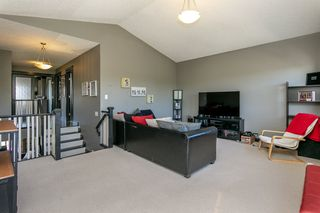 Photo 15: 1009 RUTHERFORD Road in Edmonton: Zone 55 House for sale : MLS®# E4199303