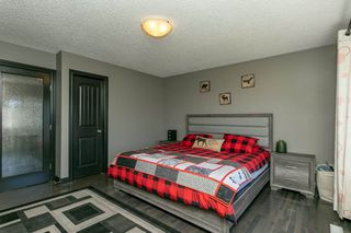 Photo 20: 1009 RUTHERFORD Road in Edmonton: Zone 55 House for sale : MLS®# E4199303