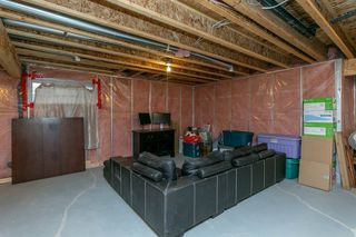 Photo 32: 1009 RUTHERFORD Road in Edmonton: Zone 55 House for sale : MLS®# E4199303