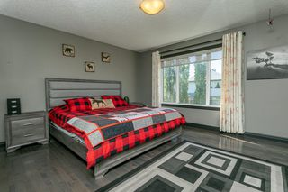 Photo 18: 1009 RUTHERFORD Road in Edmonton: Zone 55 House for sale : MLS®# E4199303