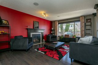 Photo 2: 1009 RUTHERFORD Road in Edmonton: Zone 55 House for sale : MLS®# E4199303