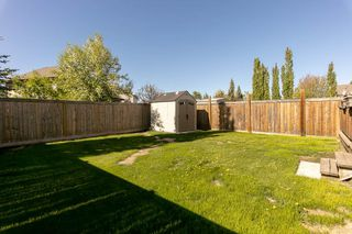 Photo 37: 1009 RUTHERFORD Road in Edmonton: Zone 55 House for sale : MLS®# E4199303