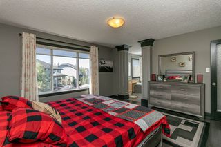 Photo 19: 1009 RUTHERFORD Road in Edmonton: Zone 55 House for sale : MLS®# E4199303