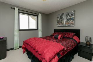 Photo 23: 1009 RUTHERFORD Road in Edmonton: Zone 55 House for sale : MLS®# E4199303