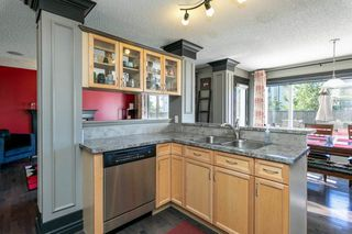 Photo 8: 1009 RUTHERFORD Road in Edmonton: Zone 55 House for sale : MLS®# E4199303