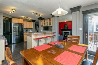 Photo 11: 1009 RUTHERFORD Road in Edmonton: Zone 55 House for sale : MLS®# E4199303