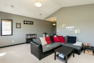 Photo 16: 1009 RUTHERFORD Road in Edmonton: Zone 55 House for sale : MLS®# E4199303