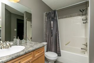 Photo 29: 1009 RUTHERFORD Road in Edmonton: Zone 55 House for sale : MLS®# E4199303