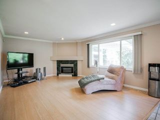 Photo 15: 11033 164 Street in Surrey: Fraser Heights House for sale (North Surrey)  : MLS®# R2460634