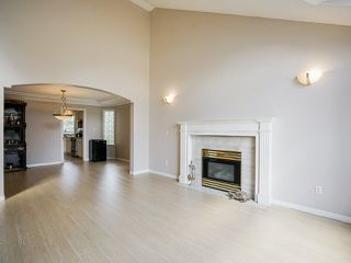 Photo 6: 11033 164 Street in Surrey: Fraser Heights House for sale (North Surrey)  : MLS®# R2460634