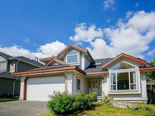 Photo 3: 11033 164 Street in Surrey: Fraser Heights House for sale (North Surrey)  : MLS®# R2460634