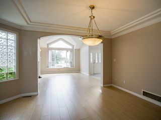 Photo 9: 11033 164 Street in Surrey: Fraser Heights House for sale (North Surrey)  : MLS®# R2460634