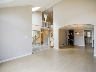 Photo 7: 11033 164 Street in Surrey: Fraser Heights House for sale (North Surrey)  : MLS®# R2460634