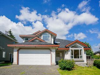 Photo 1: 11033 164 Street in Surrey: Fraser Heights House for sale (North Surrey)  : MLS®# R2460634