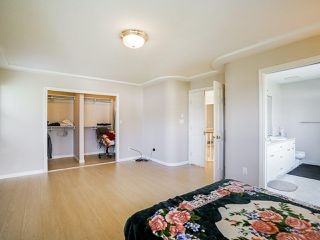 Photo 33: 11033 164 Street in Surrey: Fraser Heights House for sale (North Surrey)  : MLS®# R2460634