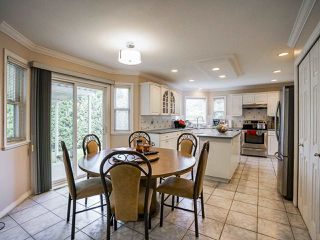 Photo 13: 11033 164 Street in Surrey: Fraser Heights House for sale (North Surrey)  : MLS®# R2460634