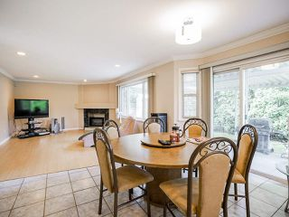 Photo 14: 11033 164 Street in Surrey: Fraser Heights House for sale (North Surrey)  : MLS®# R2460634