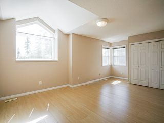 Photo 20: 11033 164 Street in Surrey: Fraser Heights House for sale (North Surrey)  : MLS®# R2460634