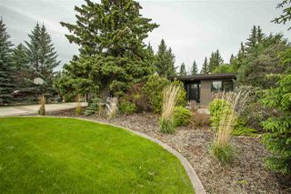 Main Photo: 14904 78 Avenue in Edmonton: Zone 22 House for sale : MLS®# E4199791
