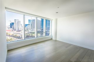 Photo 6: DOWNTOWN Condo for rent : 2 bedrooms : 888 W E St #1001 in San Diego