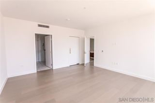 Photo 7: DOWNTOWN Condo for rent : 2 bedrooms : 888 W E St #1001 in San Diego