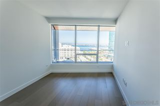 Photo 12: DOWNTOWN Condo for rent : 2 bedrooms : 888 W E St #1001 in San Diego