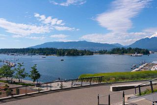 "Photo 36: 2202 1228 W HASTINGS Street in Vancouver: Coal Harbour Condo for sale in ""Palladio"" (Vancouver West)  : MLS®# R2485869"