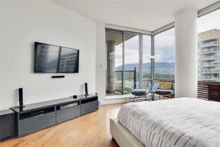 "Photo 12: 2202 1228 W HASTINGS Street in Vancouver: Coal Harbour Condo for sale in ""Palladio"" (Vancouver West)  : MLS®# R2485869"