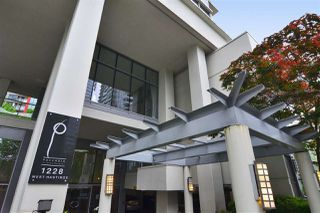 "Photo 26: 2202 1228 W HASTINGS Street in Vancouver: Coal Harbour Condo for sale in ""Palladio"" (Vancouver West)  : MLS®# R2485869"