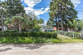 Photo 7: 1830 41 Street SE in Calgary: Forest Lawn Detached for sale : MLS®# A1022931