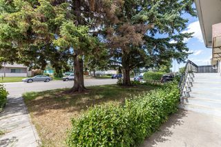Photo 49: 1830 41 Street SE in Calgary: Forest Lawn Detached for sale : MLS®# A1022931