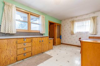 Photo 27: 1830 41 Street SE in Calgary: Forest Lawn Detached for sale : MLS®# A1022931