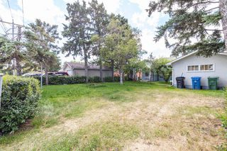 Photo 4: 1830 41 Street SE in Calgary: Forest Lawn Detached for sale : MLS®# A1022931